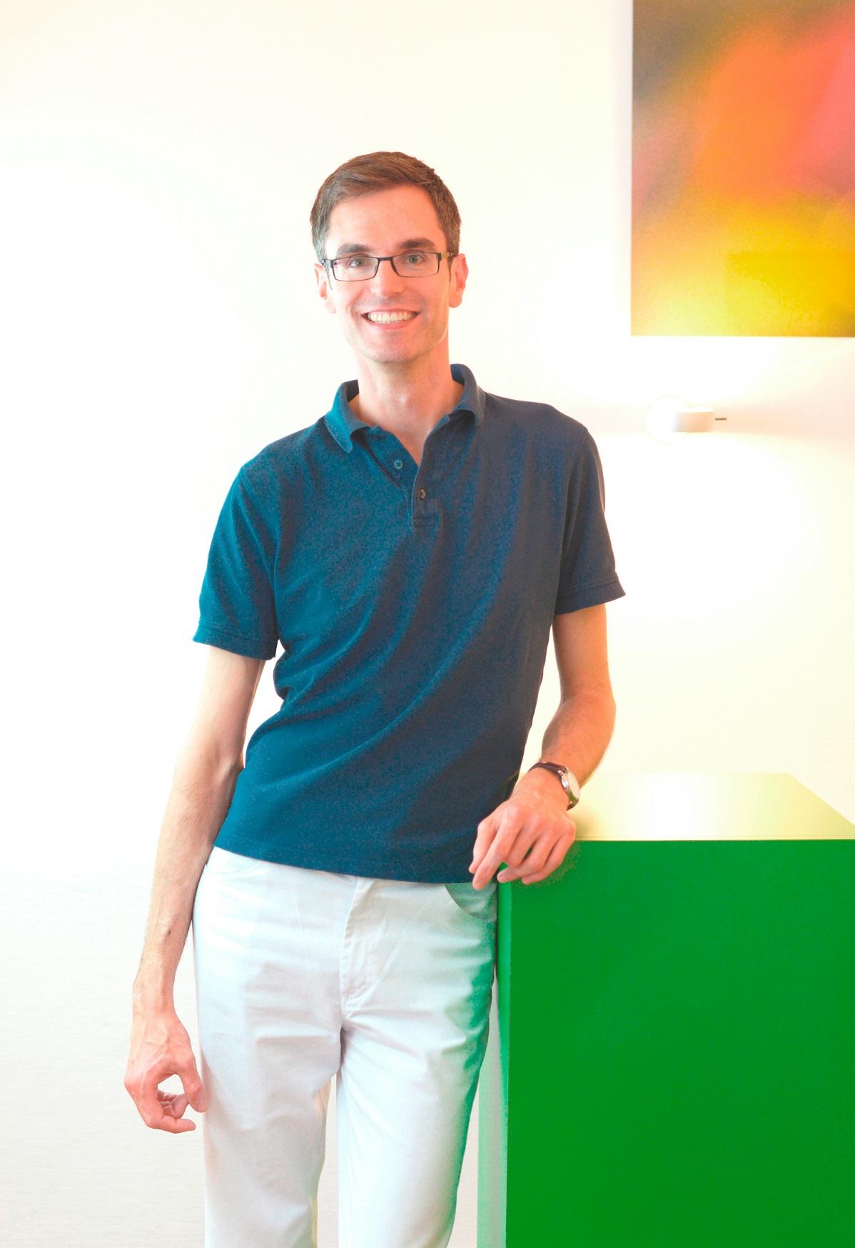 Bild Dr. U. Kastenbauer
